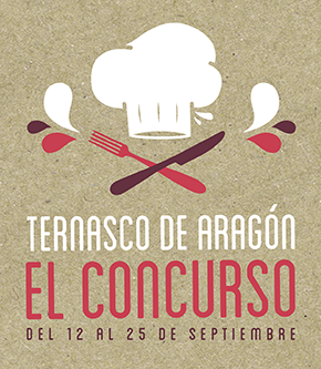 Concurso de Ternasco de Aragón