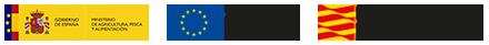 Logotipos oficiales