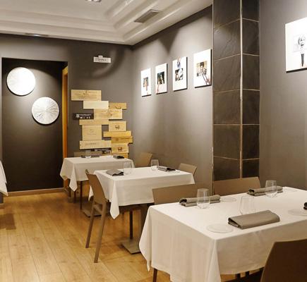 Cancook Gastro en Zaragoza