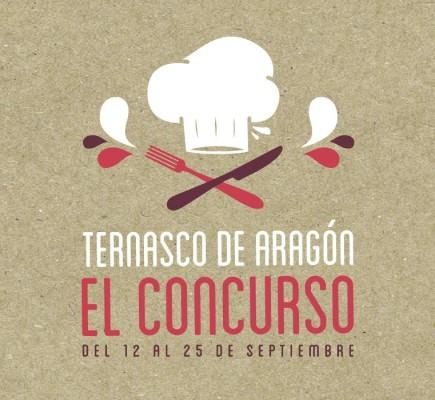 El Concurso del Ternasco de Aragón