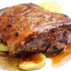 Cómo diferenciar el Ternasco de Aragón entre las carnes de cordero