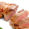 5 beneficios de comer carne de Ternasco de Aragón