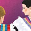 7 Carnavales tradicionales de Aragón que no os debéis perder