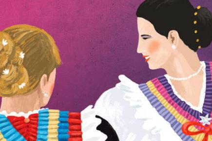 Carnavales Tradicionales de Aragón