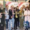 Todos a VoTAr… ¡en El Concurso del Ternasco de Aragón!