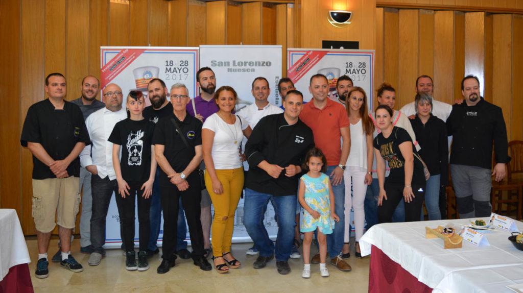 Concurso_TA_Semifinal_Huesca_Foto_Familia_blog