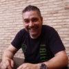 Os presentamos a Cristian Yáñez, Chef de la Ternasca