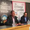 30.000 razones para comprar Ternasco de Aragón en las Fiestas del Pilar de Zaragoza