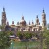 6 establecimientos de Zaragoza para disfrutar un buen Ternasco de Aragón
