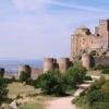 Huesca, una provincia con mucha magia