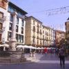 Teruel, una provincia que enamora