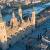 RUT.A. 6: Zaragoza, la capital del Ebro