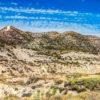 RUT.A. 15: Monegros, un desierto con mucha vida