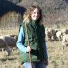 Ternasco de Aragón y Ternera Gallega. Garantes de la sostenibilidad de sus territorios