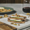 Filete fino de Ternasco de Aragón, un corte ideal para niños y mayores