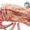 Iniciamos el segundo ejercicio de la campaña Carnes con Estilo