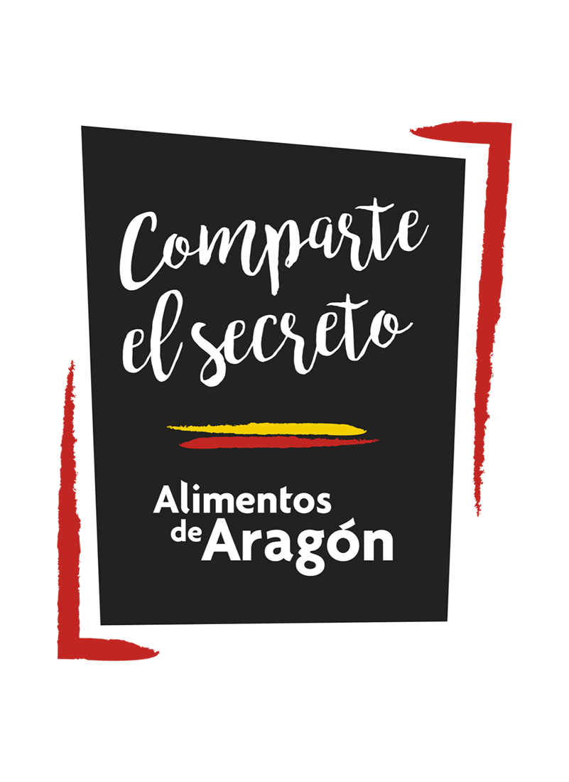 Club Ternasco de Aragón