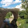 Beceite, una localidad fascinante de la comarca del Matarraña