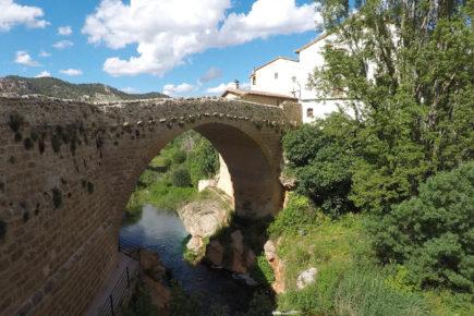 Beceite | Club del Ternasco de Aragón