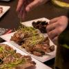Mejora el reconocimiento del sello IGP gracias a las carnes con más estilo