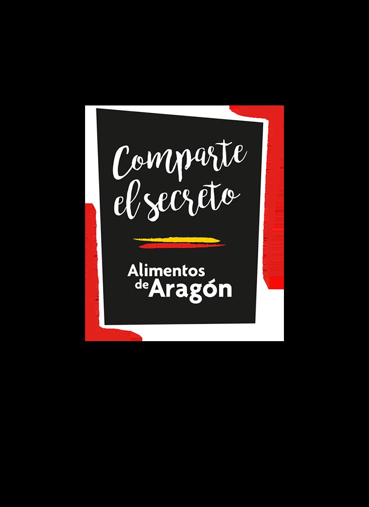 Club Ternasco de Aragón