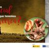 """La campaña """"Lo esencial"""" incrementa el consumo de Ternasco de Aragón"""