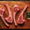 El programa Carnes con Estilo culmina con unos excelentes resultados